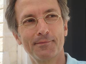 Jaap Verschoor